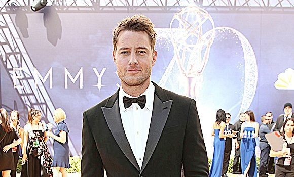 Justin Hartley, Milo Ventimiglia & More Hottest Hunks At The 2018 Emmys — Pics