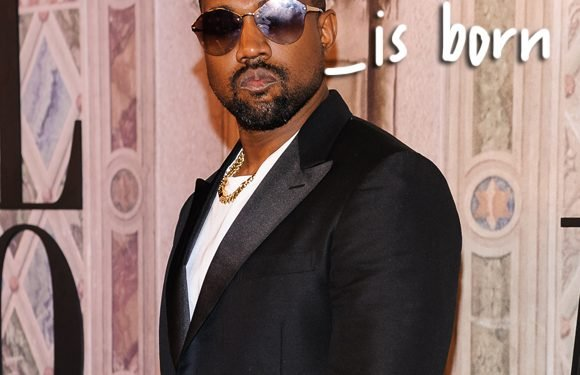 Kanye West Invites Homeless Man Into The Studio After Listening To Him Rap!