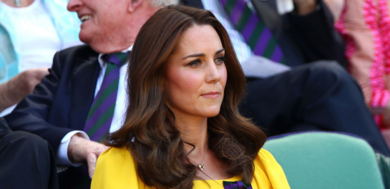 Kate Middleton's Topless Photo Scandal: French Magazine 'Closer' Loses Court Appeal For Reduced Fines