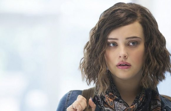 Frank Miller's Netflix Series 'Cursed' Adds '13 Reasons Why' Star Katherine Langford