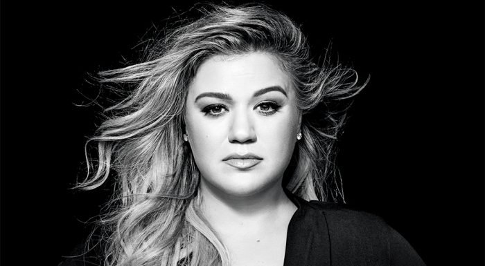 Kelly Clarkson Talk Show Picked Up by NBC Stations