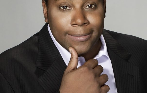Kenan Thompson Single-Dad Comedy From Lorne Michaels & 'Superstore' EP Set At NBC With Big Commitment