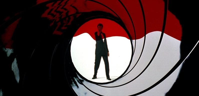 James Bond 25 news, plot, cast, release date, Daniel Craig's return and everything you need to know