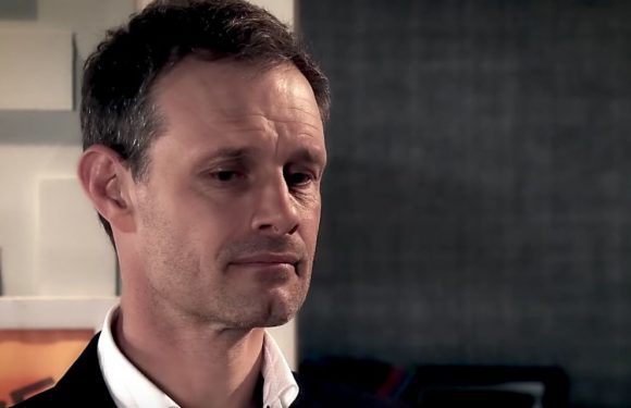 Coronation Street lines up shock return storyline for Nick Tilsley