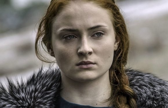 Game of Thrones season 8's final episode will split fans down the middle, says Sophie Turner
