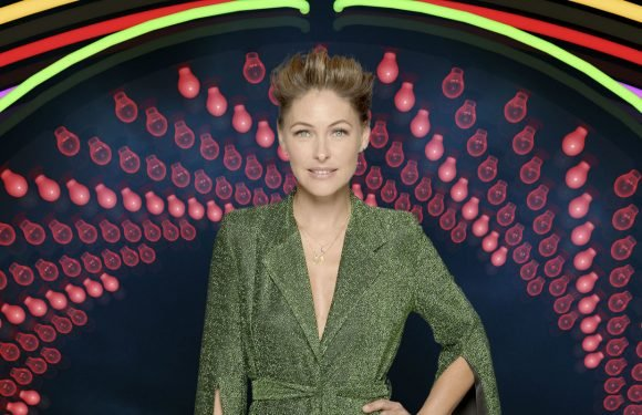 Celebrity Big Brother viewers have nothing but praise for Emma Willis after Roxanne Pallett interview