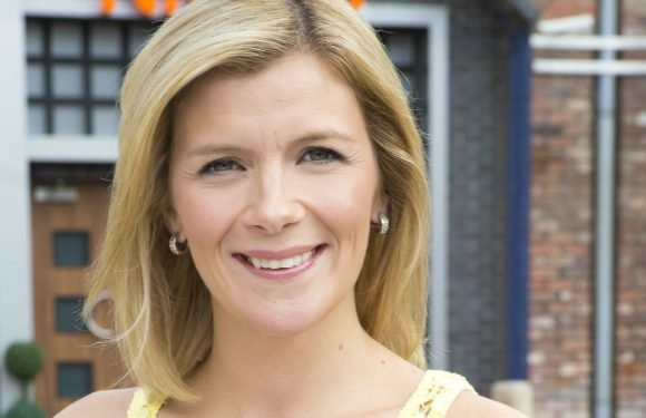 Coronation Street star Jane Danson calls for Leanne and Nick to reunite