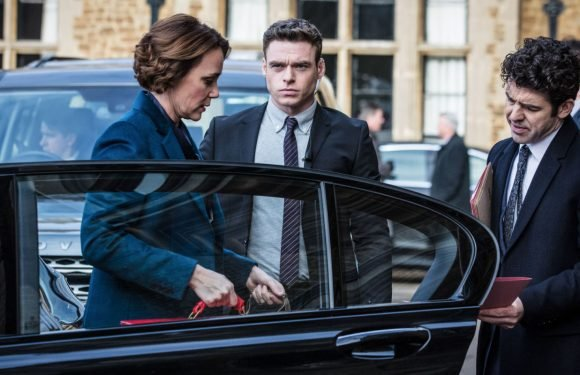 BBC confirms Bodyguard's dramatic series finale will be an extended episode