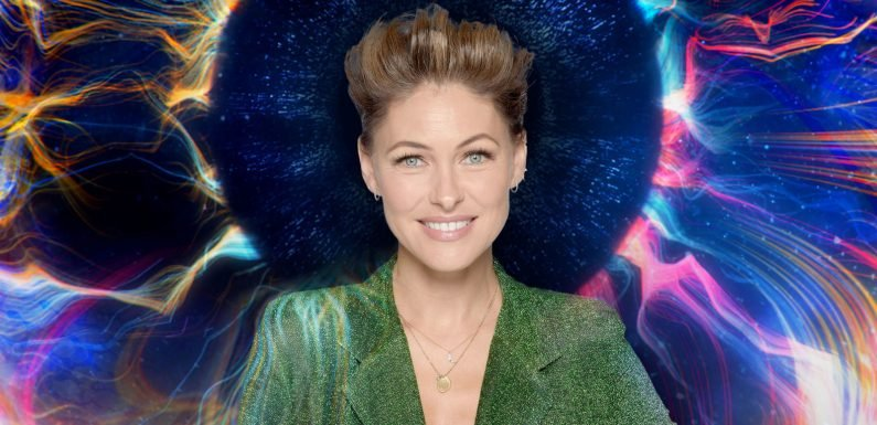 Big Brother and Celebrity Big Brother are officially ending on Channel 5