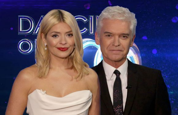 Dancing on Ice 2019: Line-up, start date, are Holly Willoughby and Phillip Schofield returning and everything you need to know
