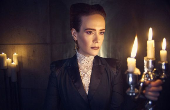 American Horror Story: Apocalypse – What is The Cooperative, and is there a link to the Coven?