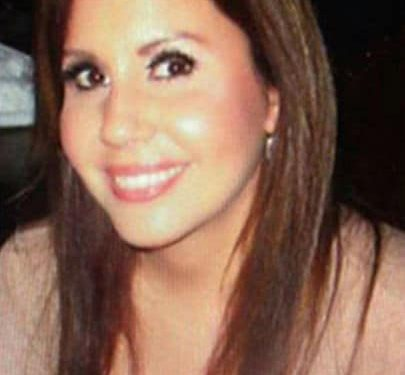 Lisa Marie Naegle, Former Bridalplasty Star, Found Murdered