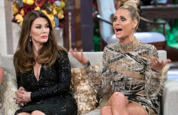 In The Dog House! Lisa Furious With Dorit Over Rescued Pup She Abandoned At A Shelter