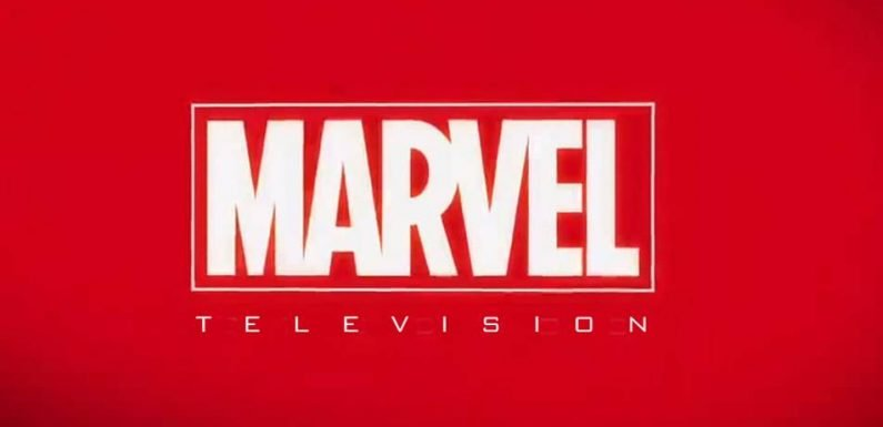 ABC Getting New Marvel Series Following Lesser-Known Female Superheroes