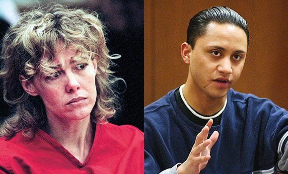 Mary Kay Letourneau Says She Had No Clue Sex With A 12-Year-Old Was Illegal — Watch