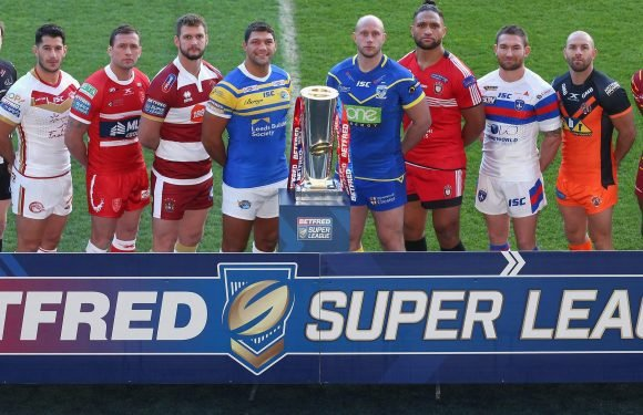 The ins, outs, worries and war games ahead of rugby league's decisive EGM