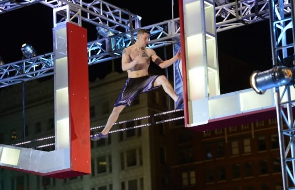 TV Ratings: 'Bachelor in Paradise' Narrowly Tops 'American Ninja Warrior' on Labor Day