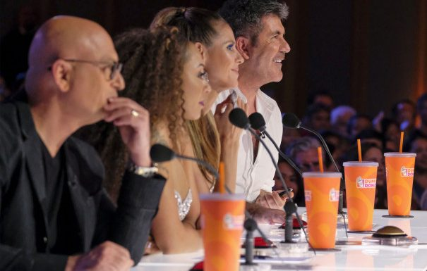 'America's Got Talent' Looms Large In Season 13 Finale; 'I Feel Bad' Starts Soft