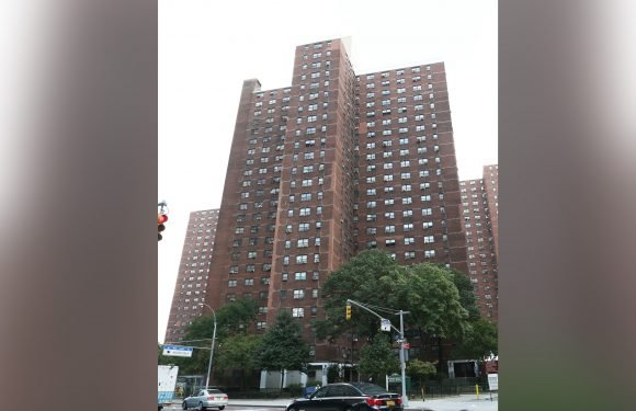 Judge rejects NYCHA tenants' bid to have say in improvement plans