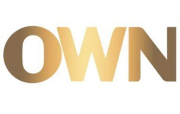 OWN Unveils Three Unscripted Series & Premiere Date For Will Packer's 'Ready To Love'