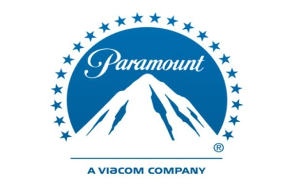 Paramount Picks Up 'Happy Anniversary' Script From Holly Brix; Platinum Dunes Producing