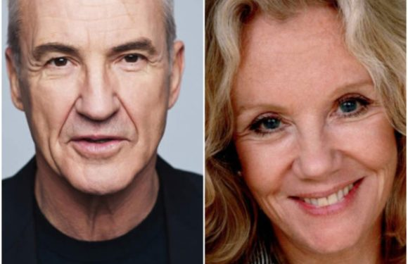 Acorn TV To Co-Produce British Family Drama 'Pitching In' Starring 'The Parent Trap's Hayley Mills