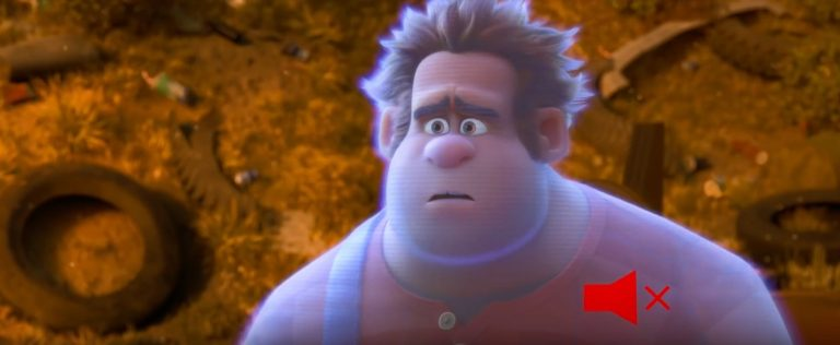 'Ralph Breaks the Internet' Will Follow in the Footsteps of 'Zootopia' and Tackle Social Issues