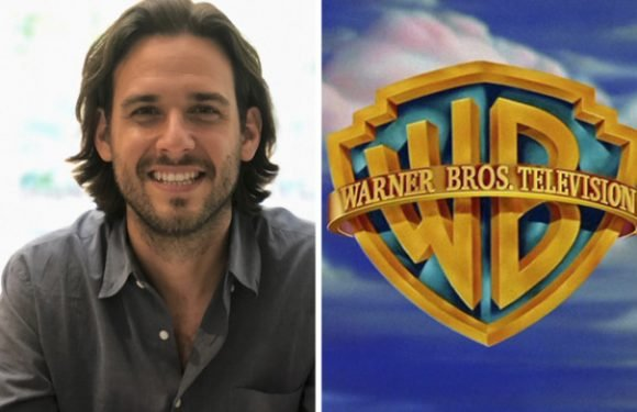 'Westworld' EP Roberto Patino Inks Overall Deal With Warner Bros. TV