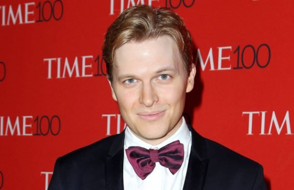 NBC News Pushes Back on Latest Allegations on Handling of Ronan Farrow Story
