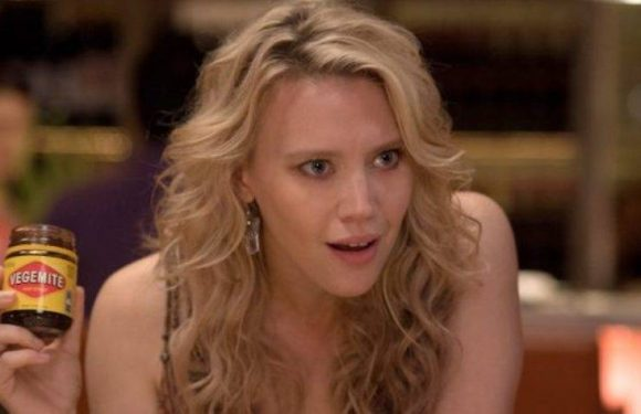 Kate McKinnon Boards Star-Studded Film About the Fox News Sexual Harassment Scandal