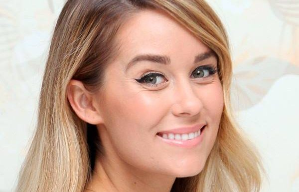 Lauren Conrad Opens a New Store and Shares 3 Fall Fashion Must-Haves