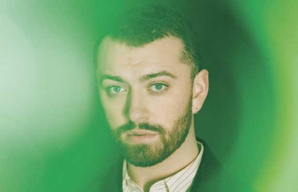 Sam Smith Pulls Out of iHeartRadio Performance Due to Vocal Emergency