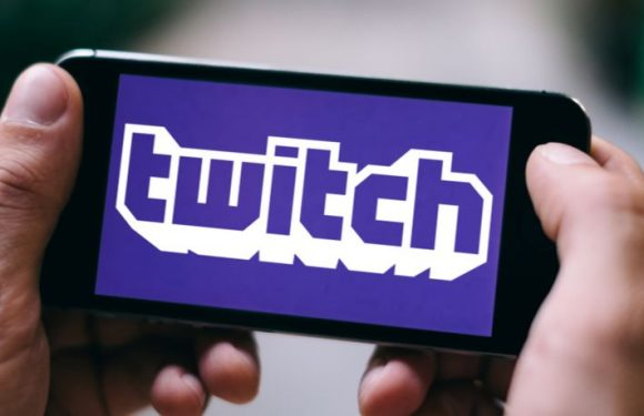 Twitch Streamer 'Dr. Disrespect' Has Shots Fired At House And Car