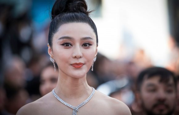 Fan Bingbing Hasn't Been Seen For Months After Being Accused of Tax Evasion, Sparking Rumors of Acting Ban