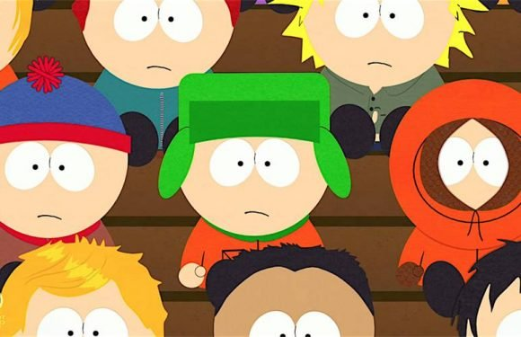 'South Park' Season 22 Promo Calls for the Show's Own Cancellation