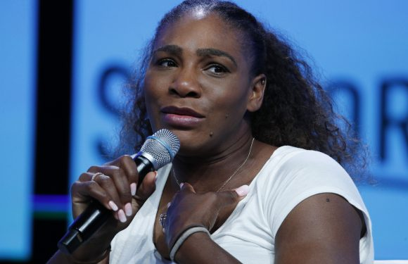 Serena Williams breaks silence with more defiance