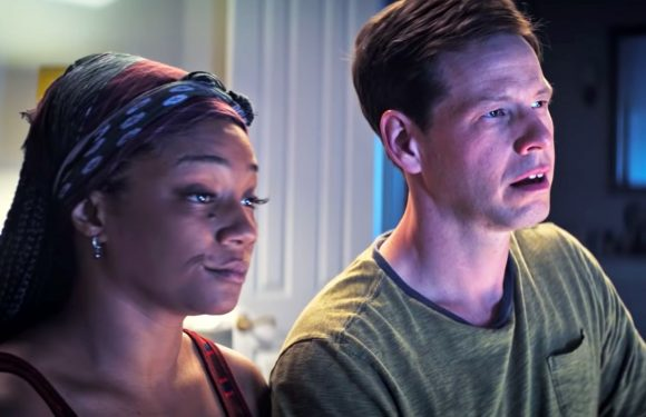 'The Oath': Ike Barinholtz, Tiffany Haddish Host Violent Thanksgiving in Hilarious Trailer