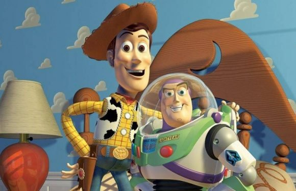 Tim Allen Raves 'Toy Story 4' Is So Emotional, Funny, and Big: Compares to 'Infinity War'