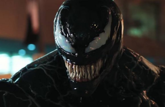 Will Spider-Man Be in 'Venom' After All?