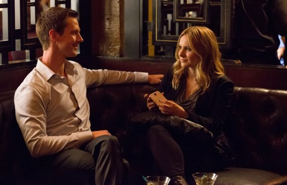 Veronica Mars Revival: Scoop on Time Jump, 'Hardcore' Tone and More