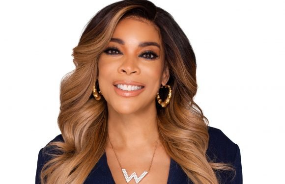 The real reason Wendy Williams got help for drug abuse