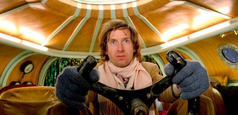 Wes Anderson's New Movie Confirmed as a Musical Set in 1950s France, Will Star a Recent Oscar Winner