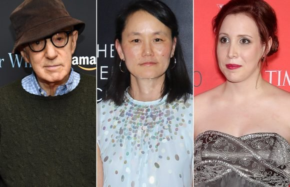 Soon-Yi Previn to break silence on Woody Allen-Mia Farrow family drama