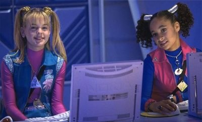 Zenon Cast Today, DCOM Actors Where Are They Now
