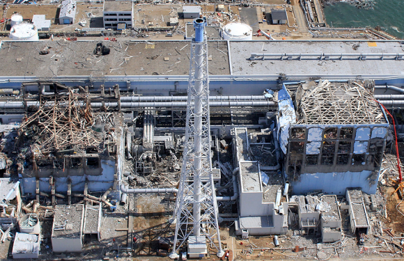 Japan acknowledges first Fukushima radiation related death, seven years after disaster