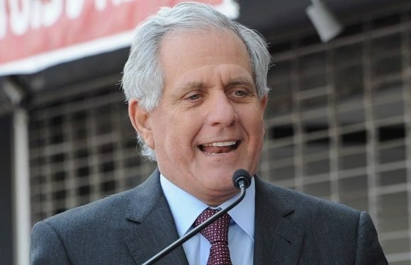 CBS CEO Les Moonves accused by six more women of sexual misconduct amid reports he'll get big money to leave network
