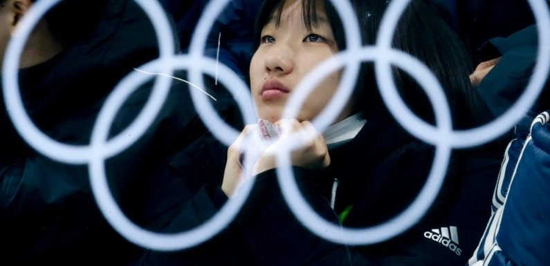 North and South Korea plan to bid for 2032 Summer Olympics