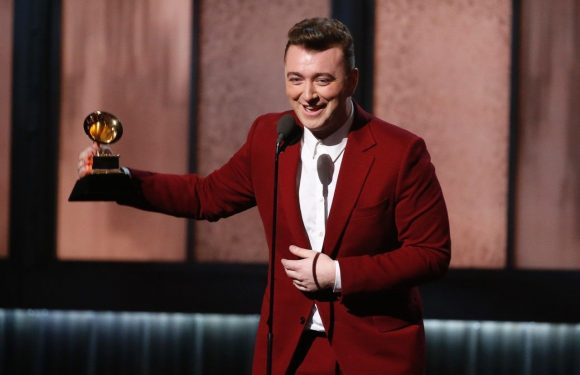 Sam Smith pulls out of iHeartRadio Music Festival 'due to unforeseen circumstances': 'I am so so sorry'