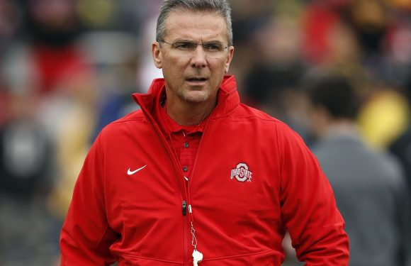 To respect women, you have to believe them when they're most vulnerable. Urban Meyer doesn't