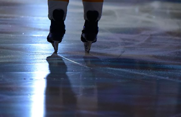 NHL players survey: Moderate to strong concerns about concussions